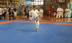 KARATE, TROFEO INTERREGIONALE DEL CENTRO NORD: TUTTE LE CLASSIFICHE
