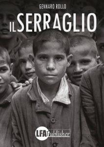 NAPOLI, L'ALBERGO DEI POVERI IN UN LIBRO @ Napoli | Napoli | Campania | Italia