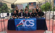INTERNAZIONALIZZAZIONE, AICS IN CILE PER LO SCAMBIO DI BUONE PRATICHE