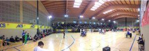 VICENZA, 19° COPPA ITALIA AICS DI KUNG FU @ Vicenza   Vicenza   Veneto   Italia