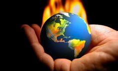 AMBIENTE, CONVEGNO AICS SULLA LOTTA AL RISCALDAMENTO GLOBALE