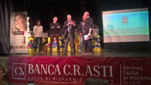 ASTI, SPORT FOREVER A CUNICO @ Asti | Asti | Piemonte | Italia