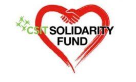 """CSIT: AICS """"FIRMA"""" CSIT4AID, LA NUOVA APP PER IL FONDO DI SOLIDARIETA'"""