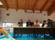 TRENTO, CONGRESSO AICS: ELISA CORTIVO NUOVA PRESIDENTE