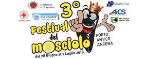 ANCONA, FESTIVAL DEL MASCIOLO @ Ancona   Ancona   Marche   Italia