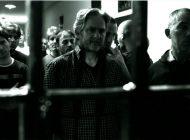 POLITICHE SOCIALI, COSIMO REGA TORNA SUL PALCO CON AICS NELLO SPETTACOLO DEDICATO a FALCONE E BORSELLINO