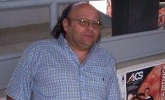 ADDIO A SANDRO AMATO, PER DECENNI DIRIGENTE DI AICS IN CALABRIA