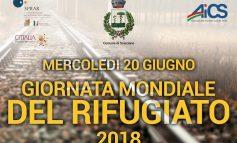GIORNATA DEL RIFUGIATO, AICS FESTEGGIA CON I GIOVANI MIGRANTI ACCOLTI