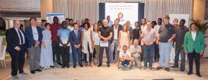 UDINE, Serata solidale e lotteria benefica al 29° Meeting Sport Solidarietà @ Udine | Udine | Friuli-Venezia Giulia | Italia