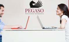 FORMAZIONE, LAUREA CON L'UNIVERSITA' TELEMATICA PEGASO: AGEVOLAZIONI PER I SOCI AICS