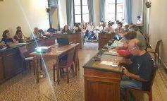 """PROGETTO """"CULTURA DELL'ACCOGLIENZA E COMUNITA' INCLUSIVA"""": L'AVVIO DA CERVIA, NEL CORSO DI VERDE AZZURRO"""