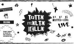 SPORT E CULTURA, A BOLOGNA TORNEO DI CALCIO DI ETICHETTE MUSICALI INDIPENDENTI