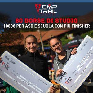 VICENZA, CMP TRAIL YOUTH 2018 @ Vicenza | Vicenza | Veneto | Italia