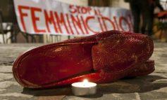 STOP ALLA VIOLENZA DI GENERE, GIORNATA DI TEATRO E STUDIO CON AICS