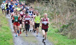 Calendario Podismo Veneto Ottobre 2020.Trail Running Aics