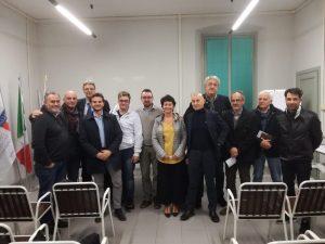CREMONA, INCONTRO TRA EPS E CONSIGLIERI REGIONALI SU SPORT E SANITA' @ Cremona | Cremona | Lombardia | Italia