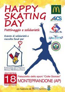 ASCOLI PICENO, HAPPY SKATING DAY @ ASCOLI PICENO | Ascoli Piceno | Marche | Italia