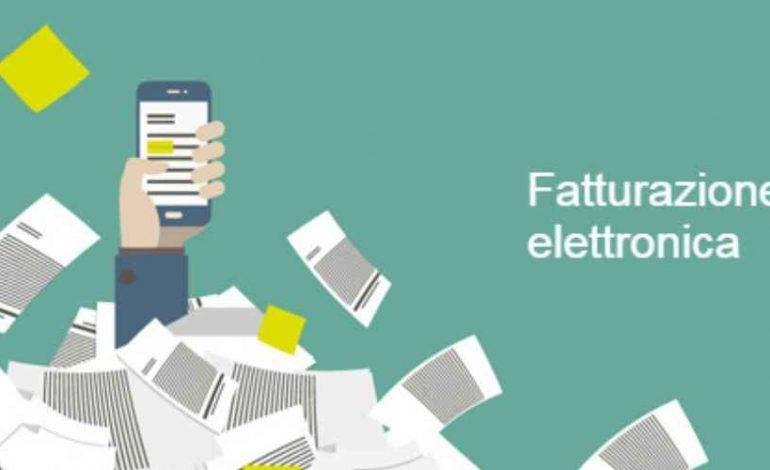 OBBLIGO DI FATTURAZIONE ELETTRONICA PER GLI ENTI NO-PROFIT: I POSSIBILI SCENARI