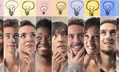 ADOLESCENZE COMPETENTI, SI POSSONO VOTARE ON LINE I PRODOTTI CREATIVI DEI RAGAZZI