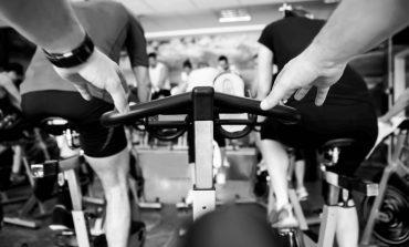 """FORMAZIONE, CORSO PER ISTRUTTORE DI """"INDOOR CYCLING"""""""