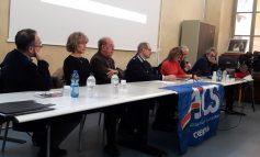 POLITICHE SOCIALI, AICS TRA GLI STUDENTI A CREMONA PER PARLARE DI CARCERE E DISAGIO MENTALE