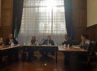 AICS PROMUOVE LA RETE TRA ISTITUZIONI E TERZO SETTORE CONTRO LA MARGINALITA' GIOVANILE