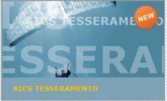 AFFILIAZIONI, TESSERAMENTO E REGISTRO CONI 2.0  COSA CAMBIA DAL 1° GENNAIO 2019