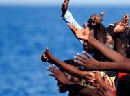 """INCLUSIONE SOCIALE, CON AICS A SAVONA I MIGRANTI SI RACCONTANO SU """"AFRITALIA"""""""