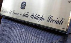 TRASPARENZA E PUBBLICITA' , GLI OBBLIGHI PER LE ASSOCIAZIONI - LEGGE 124/2017