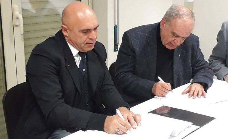 AICS NEI TERRITORI, IN SICILIA ACCORDO CON AVIS PER L'EDUCAZIONE ALLA SALUTE