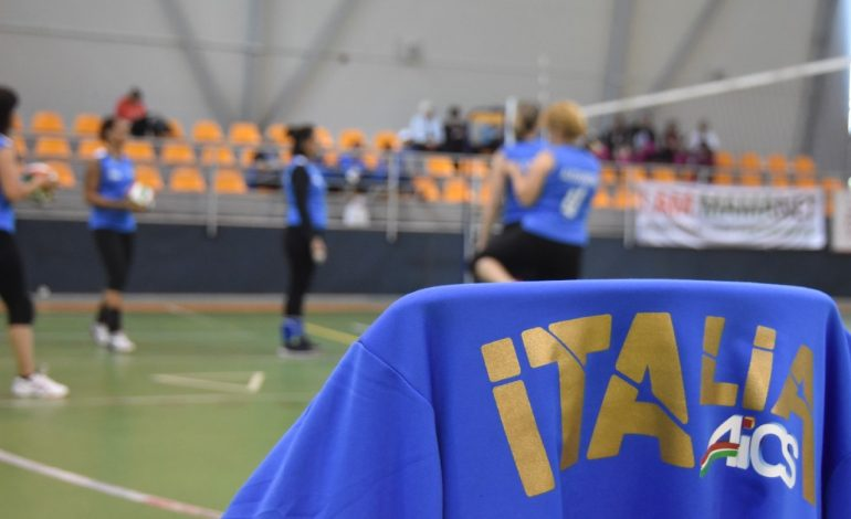 WORLD SPORT GAMES, INVITO FINALE AI GIOCHI CSIT DI TORTOSA
