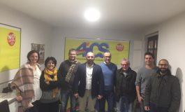 AICS NEI TERRITORI, NASCE IL COMITATO DI MONZA BRIANZA: LAMURA PRESIDENTE