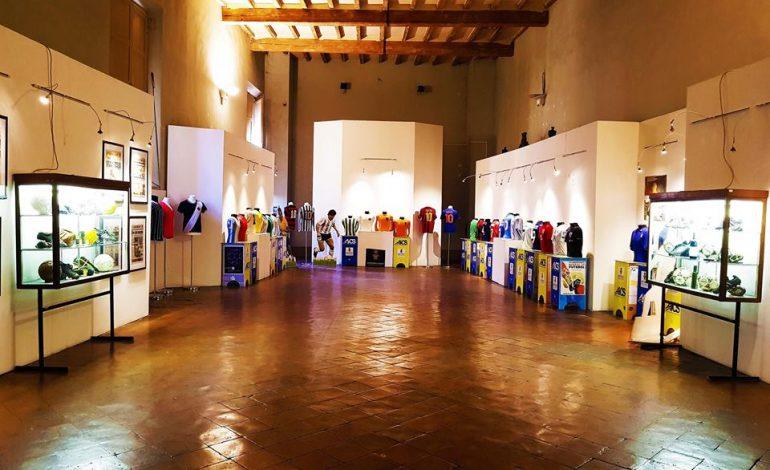 museo bologna