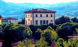 CORRITALIA, DI CORSA IN MEZZO ALLE BELLEZZE D'ITALIA: TORNA LA GRANDE PODISTICA AICS