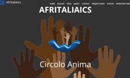 """COMUNITA' INCLUSIVE, a SAVONA il progetto AICS per l'accoglienza DIVENTA """"AfrItaliAiCS"""""""