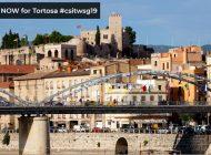 WORLD SPORT GAMES CSIT A TORTOSA: TEMPO PER ISCRIVERSI FINO AL 22 FEBBRAIO