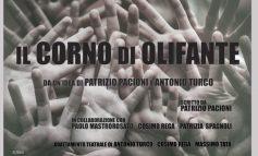 POLITICHE SOCIALI, i DETENUTI DI REBIBBIA CON AICS PER RICORDARE PAOLO BORSELLINO