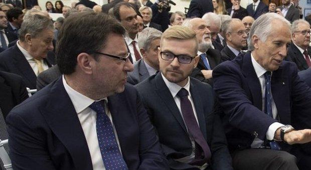 SPORT E GOVERNO, LE NOTIZIE AGGIORNATE IN MATERIA