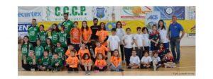 """ASCOLI PICENO, 1° Roller Competition Cup Pattinaggio Freestyle """"Trofeo Città di Monteprandone"""" @ Ascoli Piceno"""