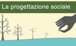 PROGETTAZIONE SOCIALE, ARRIVA LA PRIMA NORMA IN ITALIA E IN EUROPA