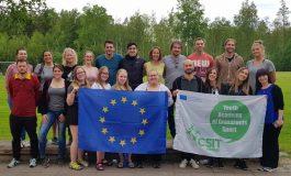 PROGETTI EUROPEI, CRESCERE FUTURI MANAGER DELLO SPORT ATTRAVERSO LA YOUAca – Youth Academy