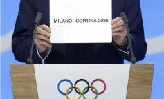 MILANO-CORTINA HA VINTO: IN ITALIA I GIOCHI OLIMPICI INVERNALI 2026