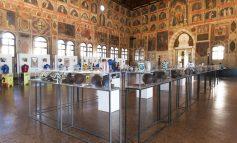 MUSEO DEL CALCIO, COME PRENOTARE LA MOSTRA NELLA PROPRIA CITTA'