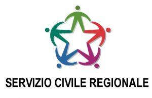 BOLOGNA, BANDO SERVIZIO CIVILE REGIONALE 2019 @ Bologna