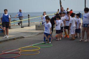 MESSINA, AICS PROGRAMMA LA PROSSIMA STAGIONE DI SPORT E CULTURA @ Messina