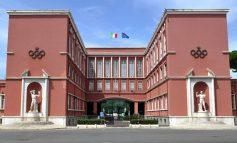 SPORT IMPACTS ALL, AiCS ospita a ROMA il primo WORLD AMATEUR SPORT FORUM