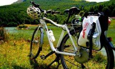 CICLISMO, torna fino al 4 agosto l'APPENNINO BIKE TOUR: VIAGGIO SULLA CICLO VIA PIU' BELLA D'ITALIA