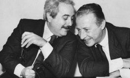 POLITICHE SOCIALI, SPORT E CULTURA a TRAPANI con AICS per RICORDARE BORSELLINO
