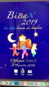 ANCONA, LA NOTTE BIANCA DEI BAMBINI @ Ancona