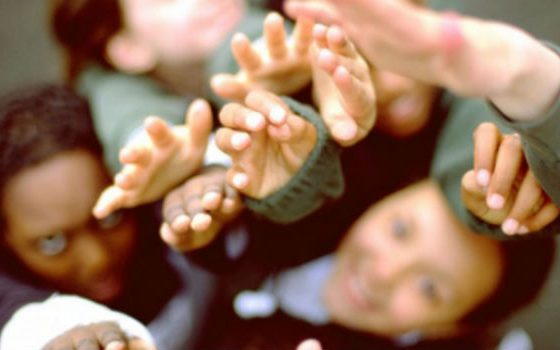 PROGETTI SOCIALI, DAL PALCO di VERDEAZZURRO AiCS LANCIA IL NUOVO PIANO PER LA COESIONE SOCIALE E LA LOTTA ALLA MARGINALITA' GIOVANILE